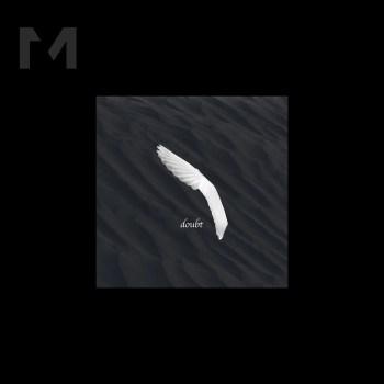Doubt - Restless Modern