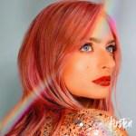 Rainbows - Kirsten Collins
