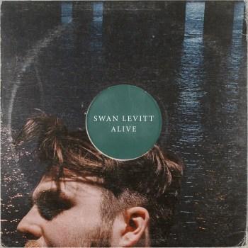 Alive - Swan Levitt