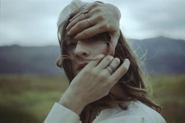CLARA-NOVA © Amber Canterbury