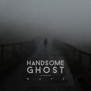 Premiere: Handsome Ghost Cover Yeah Yeah Yeahs'