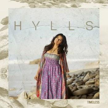 Timeless - HYLLS