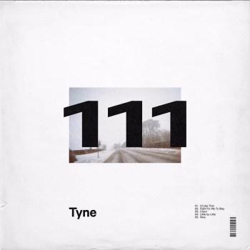 111 - Tyne