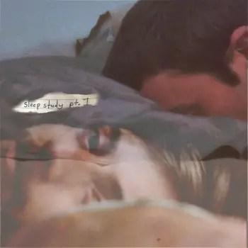 Bedsheets - Glenn Echo