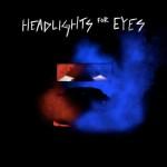 Heading for Eyes - DBMK