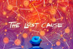 Review: Breathing the Inner Light of Dhruv Visvanath's Immersive 'The Lost Cause'