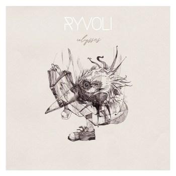 Ulysses - RYVOLI