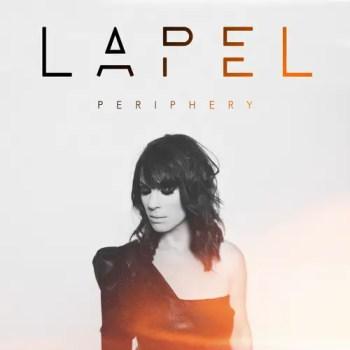 Periphery - Lapel