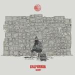 Calpurnia - Scout EP