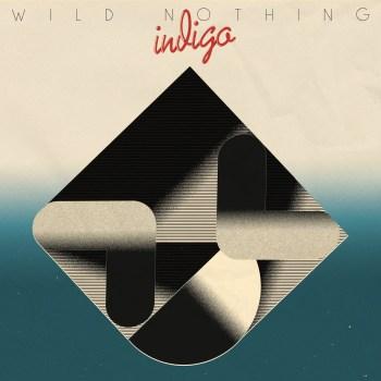 Indigo - Wild Nothing