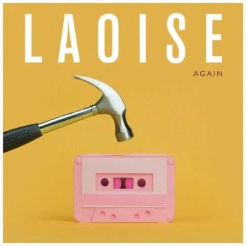 Again - LAOISE