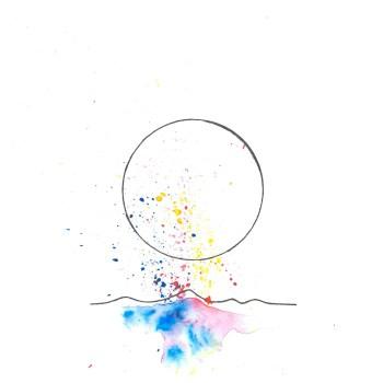 Confetti - Casey Dubie
