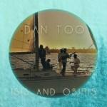 Isis and Osiris - Dan Too