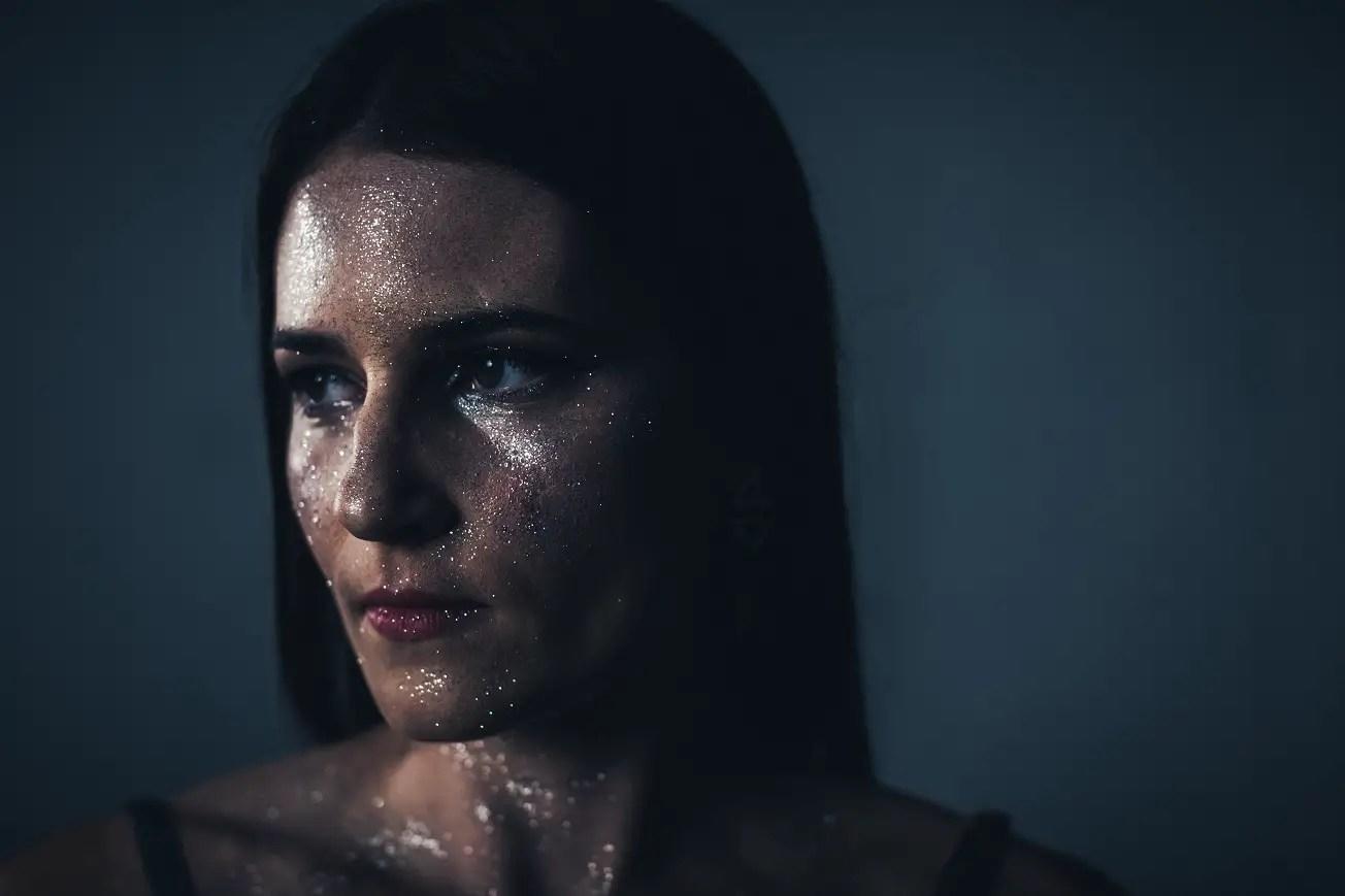 Katherine Redlus © Michael Amico Photography