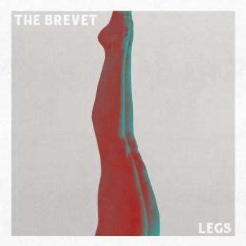Legs - The Brevet