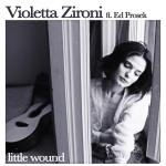 Little Wound - Violetta Zironi