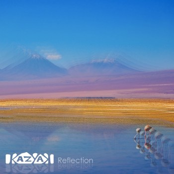 Reflection - Kazyak