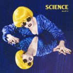 Science - Allie X
