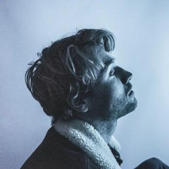 Tadhg Daly © Bradley O'Malley