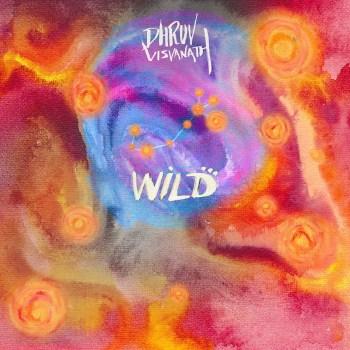 Wild - Dhruv Visvanath