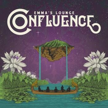 Confluence - Emma's Lounge
