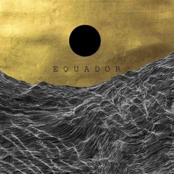 Tribal War EP - Equador