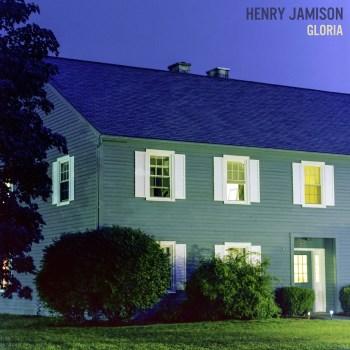 Gloria - Henry Jamison