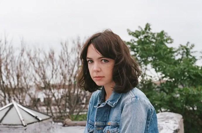 Katy Rea © Sara Laufer