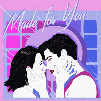 Made for You - And the Echo