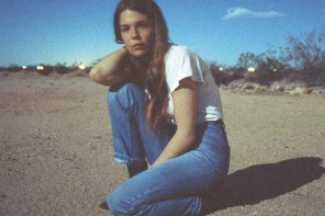 "Today's Song: Vulnerability, Gratitude, and Change Inspire Maggie Rogers' ""Light On"""
