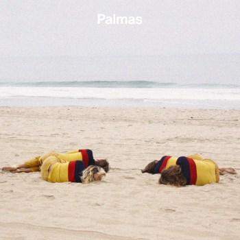 Where Are You Going - Palmas