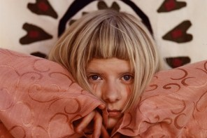 """Today's Song: Aurora Creates an Anthem for Outcasts with """"Queendom"""""""