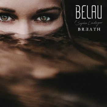 Breath - Belau