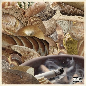 Bread EP - The Alchemist
