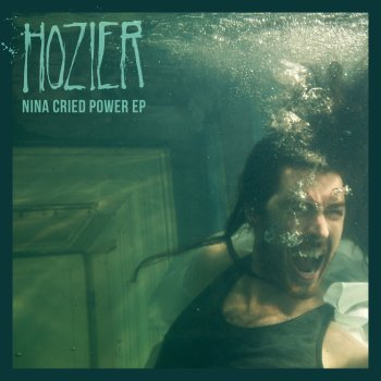 Nina Cried Power EP - Hozier