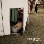 """Younger"""" - Swan Levitt"""
