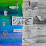 Change of Scenery - Buddie