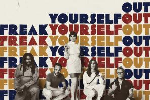 EP Review: Lake Street Dive Reclaim Strength Through Synergy in 'Freak Yourself Out'