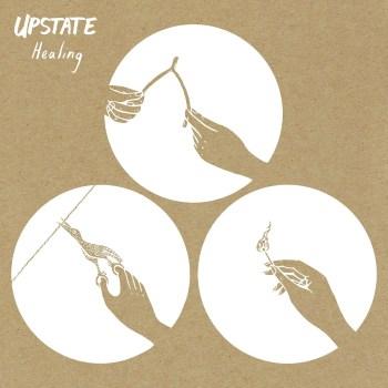 Healing - Upstate