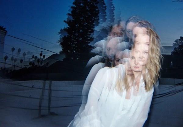 Rynn © Erika Mugglin