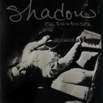 Shadow by Zoe Boekbinder