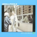 So Social - Smallpools