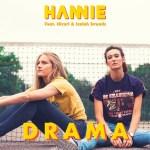 Drama - Hannie