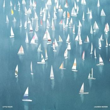 Little Rain - Lauren Reiner