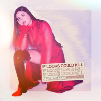 If Looks Could Kill - Lauren Aquilina