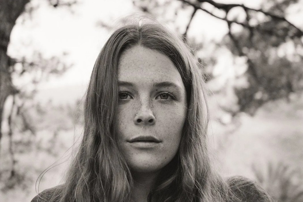 Maggie Rogers 2019 © Olivia Bee