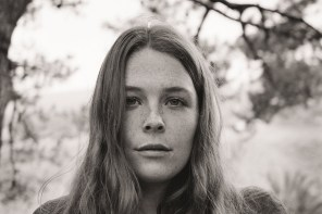 Tunes & Tumblers: Alchemy 101 with Maggie Rogers