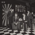 Mystic Truth - Bad Suns