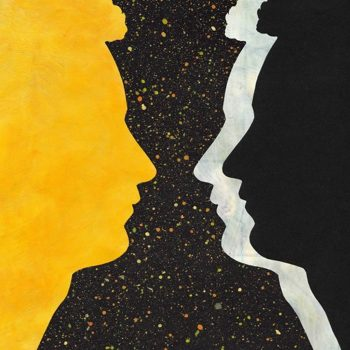 Geography - Tom Misch