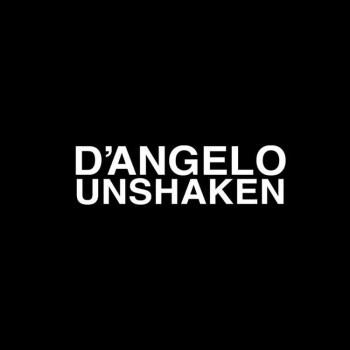 Unshaken D'Angelo